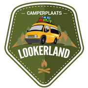 Camperplaats Lookerland