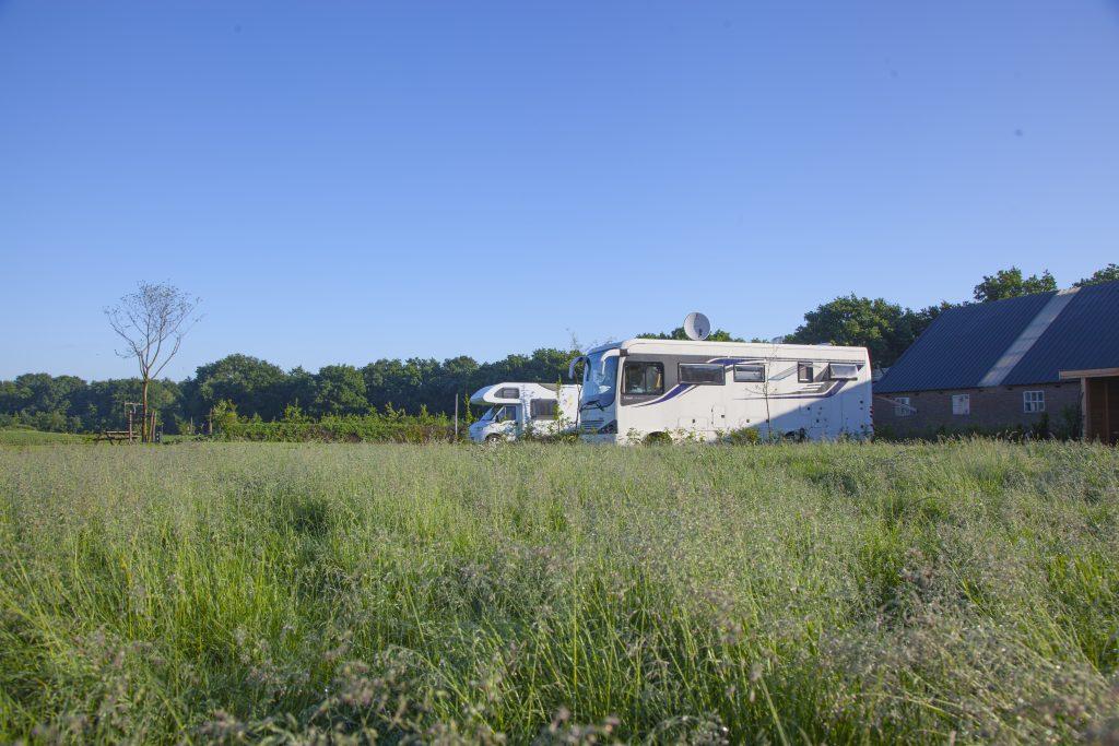 Camperplaats3